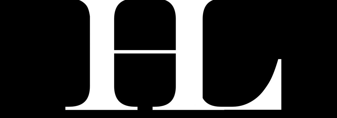 HartLogic First Official Logo
