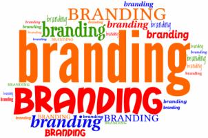 7 Strategy dalam melakukan Branding Produk