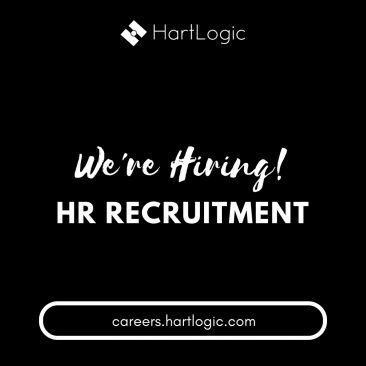 HR Recruitment