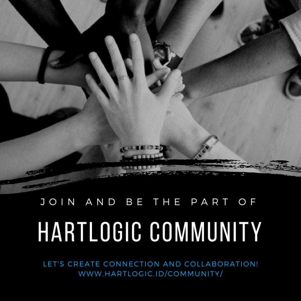 HartLogic Community