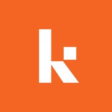Logo KARYALOKA