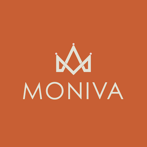 Logo Moniva