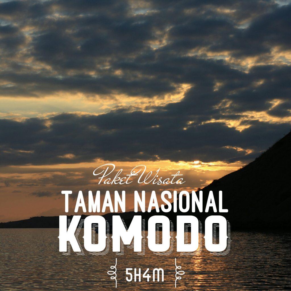 Logo-Taman-Nasional-Komodo