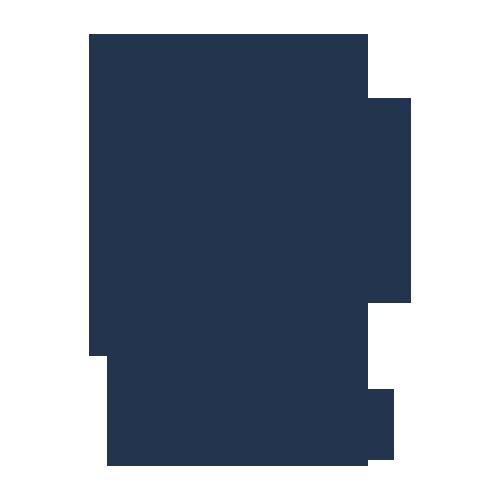 Logo UGM Universitas Gadjah Mada
