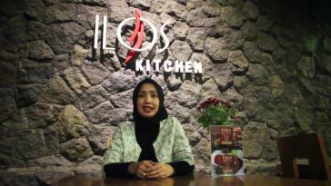 Testimony Ilos Hotel Bandung