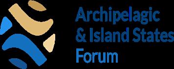 logo-AIS-forum