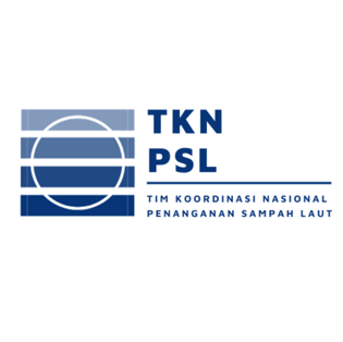 logo-TKN-PSL