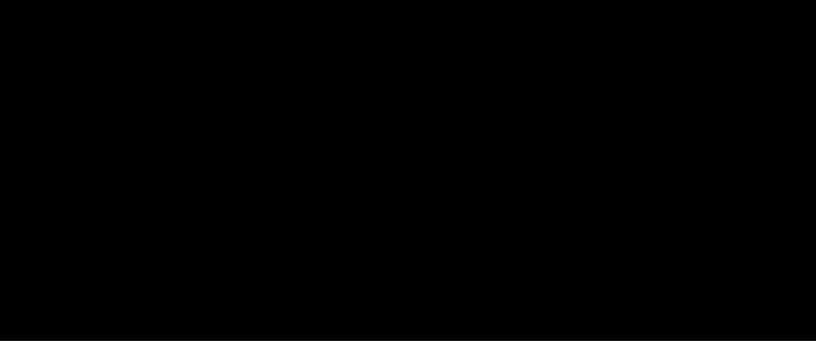 logo-norad-black