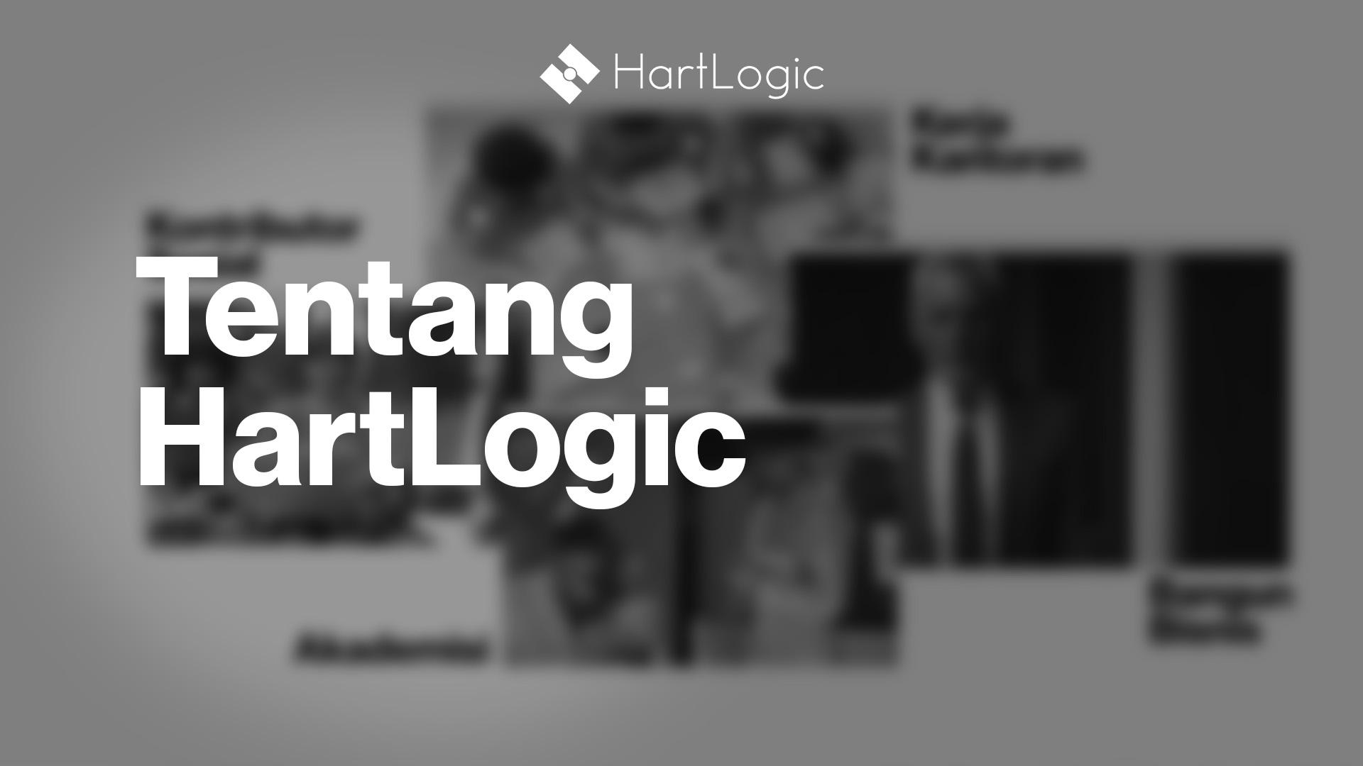 Thumbnail_Tentang_HartLogic