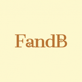 Logo_FandB_Landscape-01